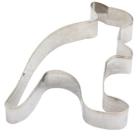 Kangaroo Cookie Cutter-Cookie Cutter Shop Australia