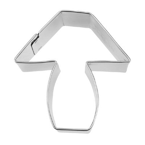 Lamp Cookie Cutter-Cookie Cutter Shop Australia
