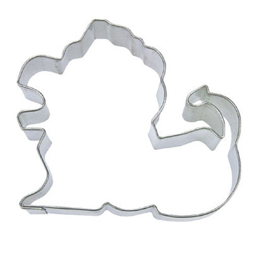 Leo Star Sign Cookie Cutter-Cookie Cutter Shop Australia