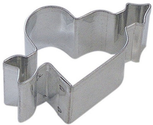 Mini Heart With Arrow 3cm Cookie Cutter-Cookie Cutter Shop Australia