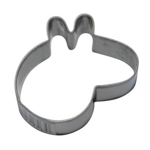 Mini Peppa Pig 4.5cm Cookie Cutter-Cookie Cutter Shop Australia