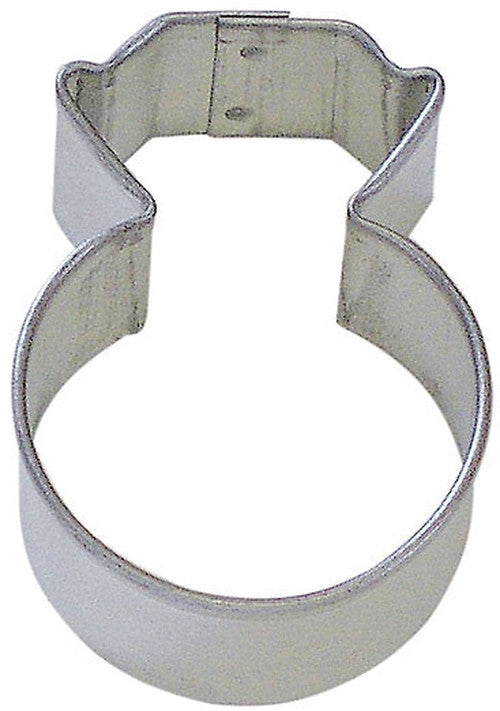 Mini Engagement Ring 4.5cm Cookie Cutter-Cookie Cutter Shop Australia