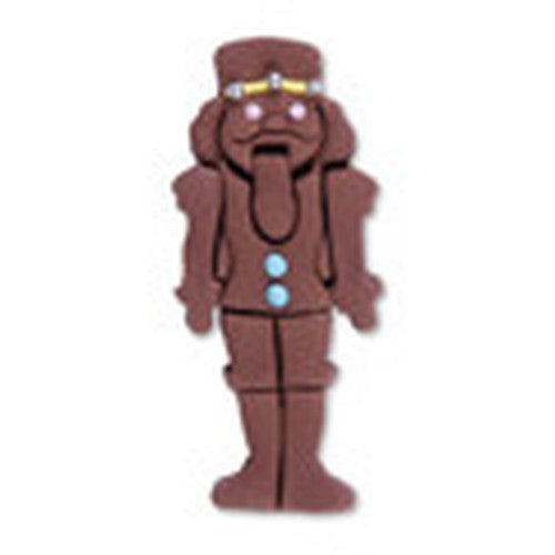 Nutcracker 10.5cm Cookie Cutter-Cookie Cutter Shop Australia