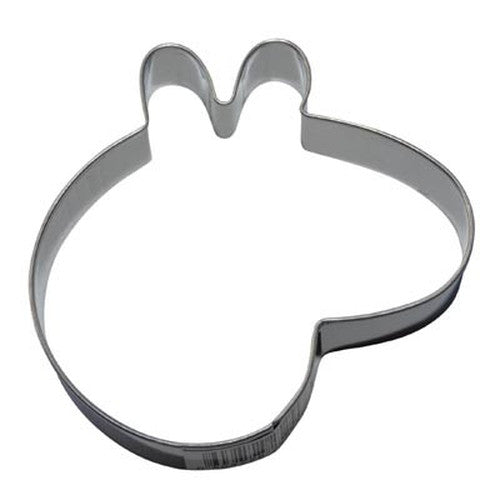 Peppa Pig Cookie Cutter-Cookie Cutter Shop Australia