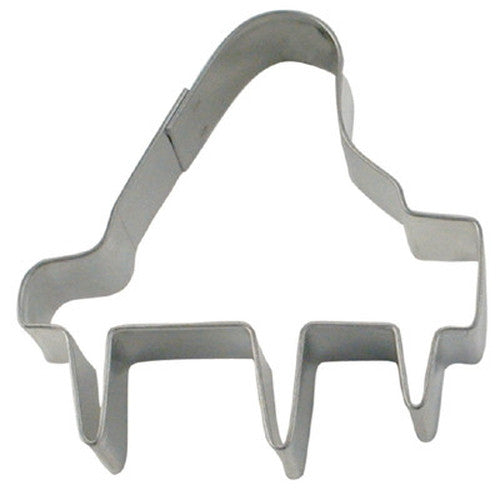 Piano Cookie Cutter-Cookie Cutter Shop Australia