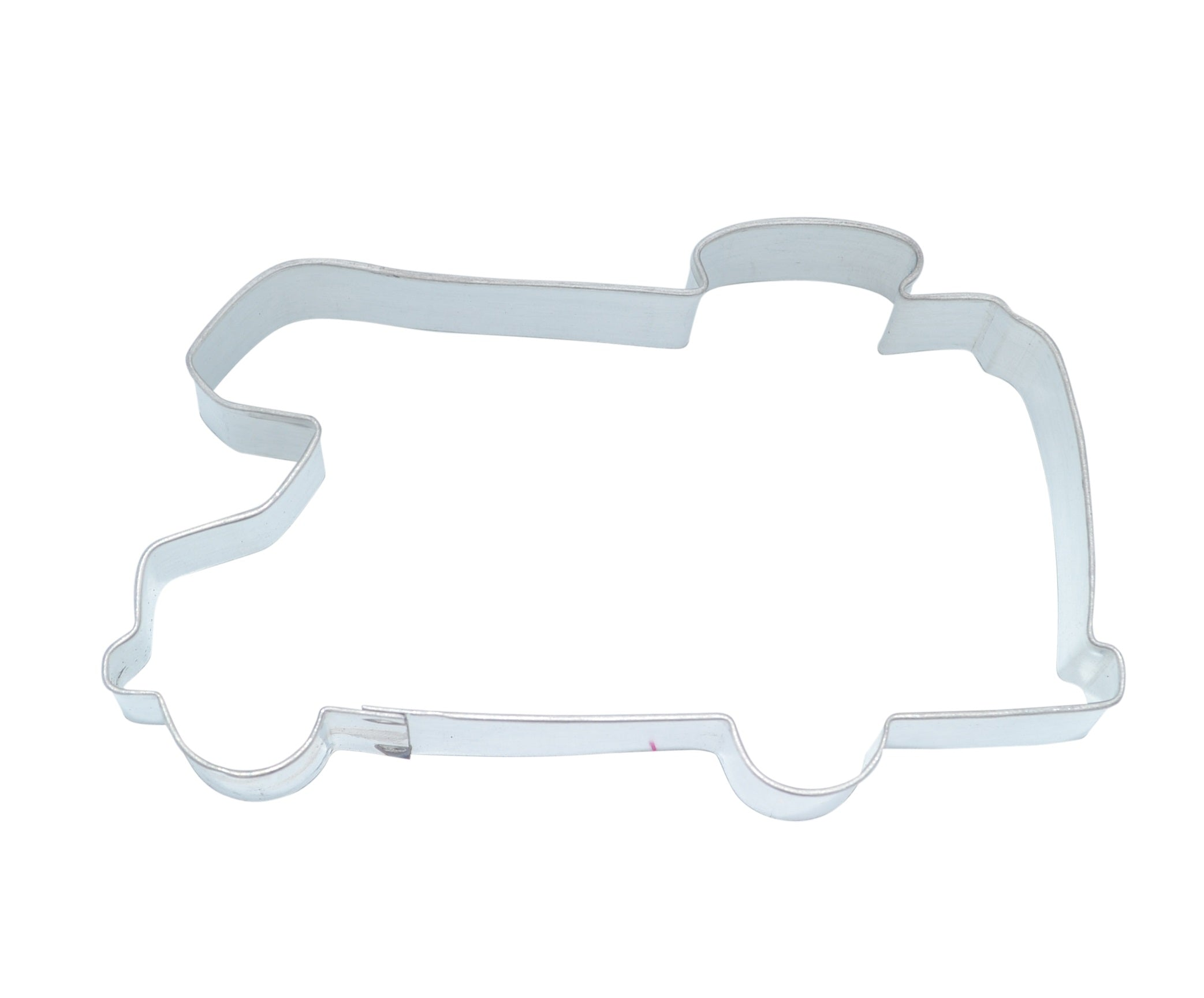 RV Camper 11cm Cookie Cutter-Cookie Cutter Shop Australia