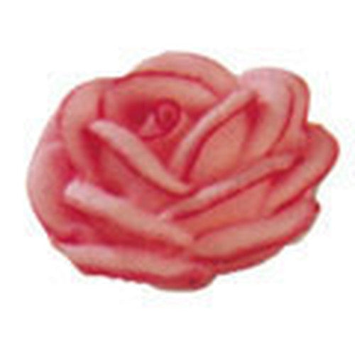 Rose Petal Curved 15mm Icing Nozzle-Cookie Cutter Shop Australia