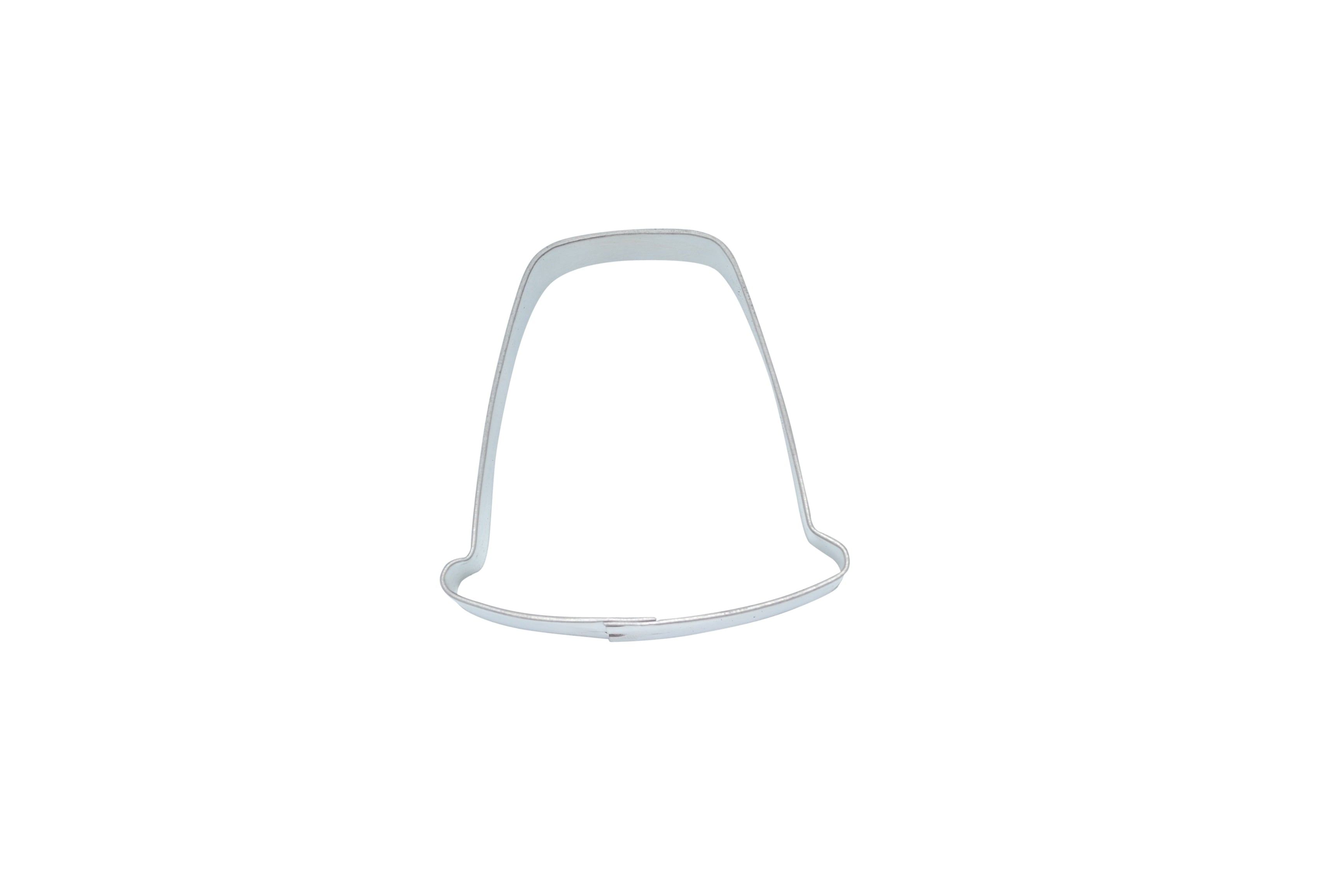 Thimble 5.5cm Cookie Cutter-Cookie Cutter Shop Australia