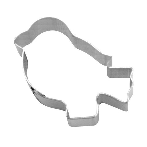 Tiny Mini Bird 1.5cm Cookie Cutter | Cookie Cutter Shop Australia