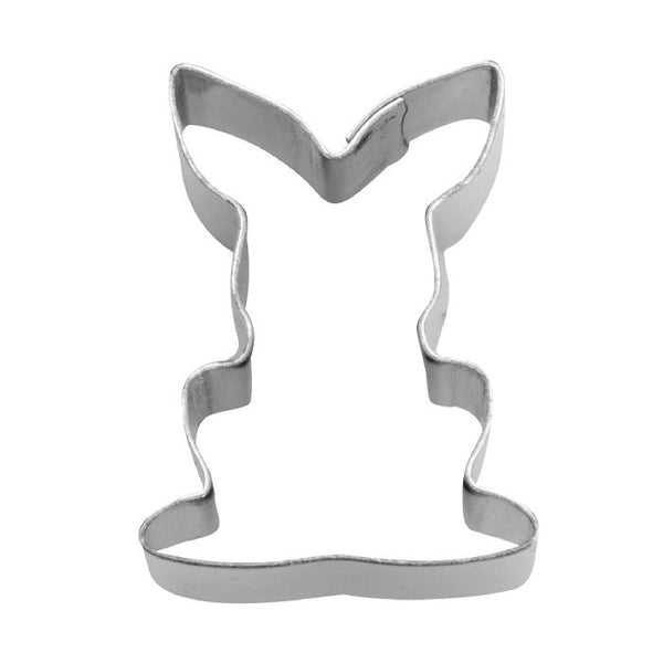 Tiny Mini Rabbit 1.5cm Cookie Cutter-Cookie Cutter Shop Australia