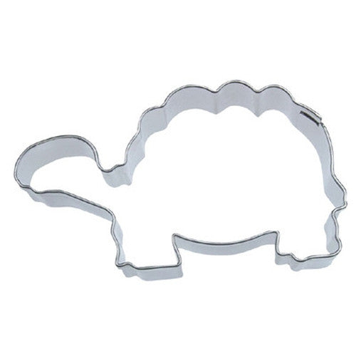 Turtle 6.5cm Cookie Cutter-Cookie Cutter Shop Australia