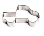 Ute Cookie Cutter | Cookie Cutter Shop Australia