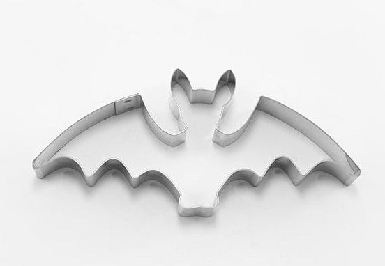 Bat Cookie Cutter | Cookie Cutter Shop Australia