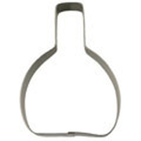 Bottle Cookie Cutter-Cookie Cutter Shop Australia