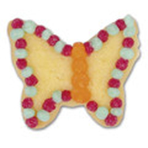Butterfly 5cm Cookie Cutter-Cookie Cutter Shop Australia