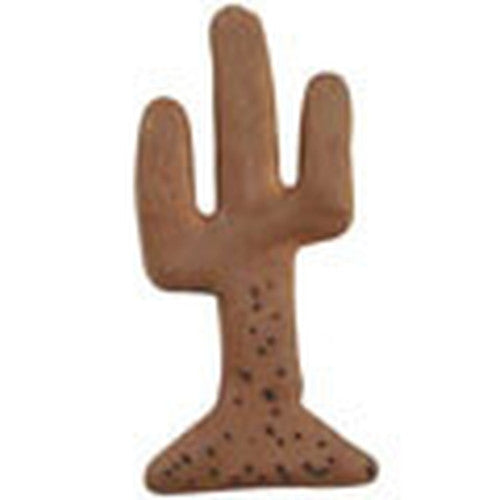 Cactus Cookie Cutter-Cookie Cutter Shop Australia