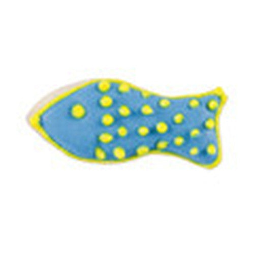 Fish 4.5cm Cookie Cutter-Cookie Cutter Shop Australia