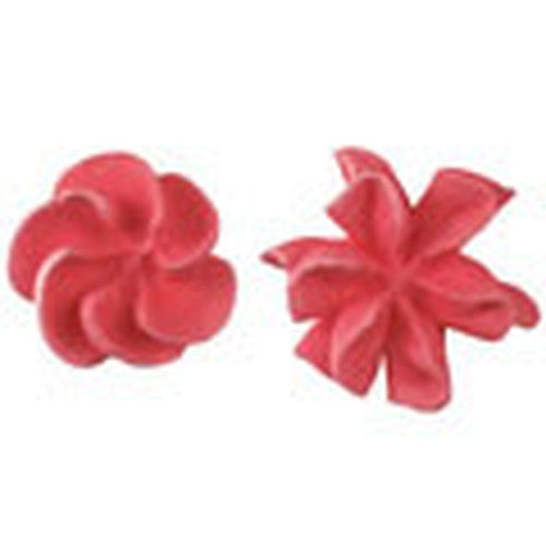 Flower Blossom Icing Nozzle 14mm-Cookie Cutter Shop Australia