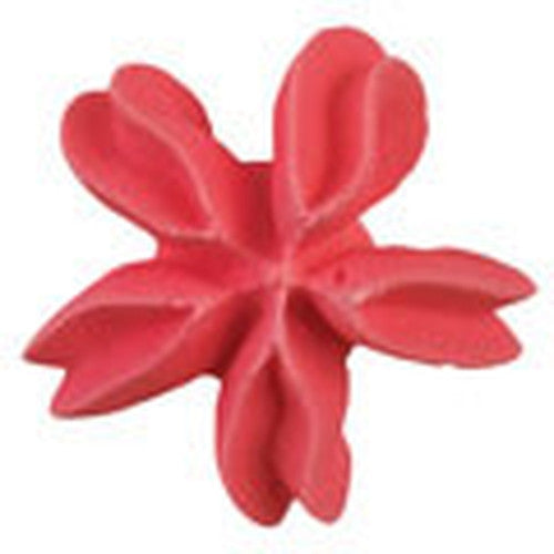 Flower Blossom Icing Nozzle 18mm-Cookie Cutter Shop Australia