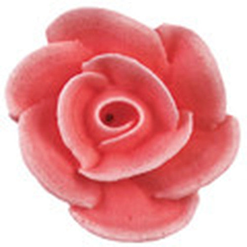 Flower Petal Straight Icing Nozzle #102 8mm-Cookie Cutter Shop Australia