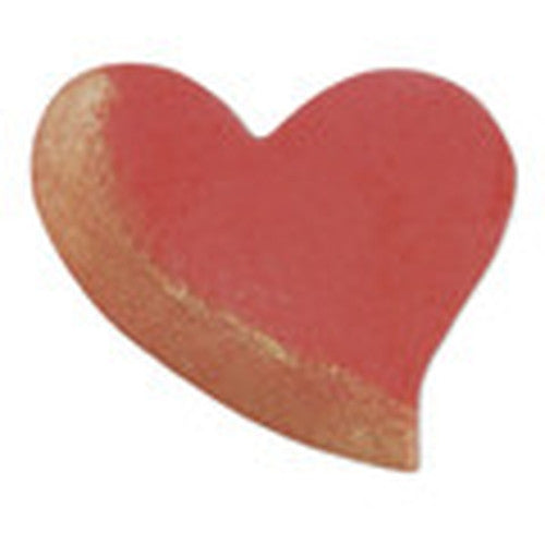 heart 9 5cm cookie cutter c1360 cookie
