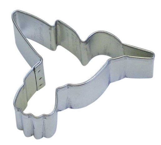 Hummingbird Cookie Cutter 7cm | Cookie cutter Shop Australia