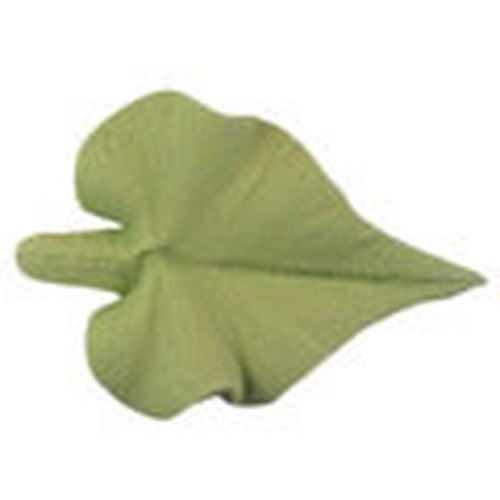 Leaf Icing Nozzle 10mm-Cookie Cutter Shop Australia