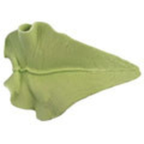 Leaf Icing Nozzle 15mm-Cookie Cutter Shop Australia