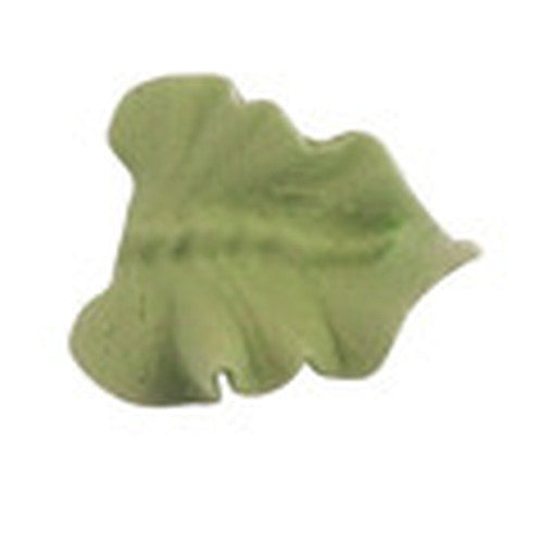 Leaf Icing Nozzle 5mm-Cookie Cutter Shop Australia