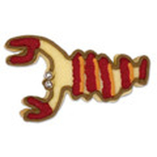 Lobster Crayfish Cookie Cutter-Cookie Cutter Shop Australia