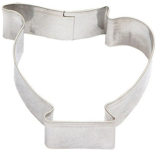 Milk Jug 5.5cm Cookie Cutter-Cookie Cutter Shop Australia