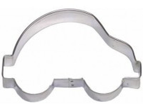 Car Mini 4cm Cookie Cutter-Cookie Cutter Shop Australia