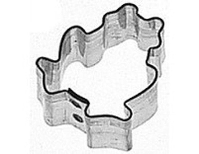 Frog Mini 3cm Cookie Cutter-Cookie Cutter Shop Australia