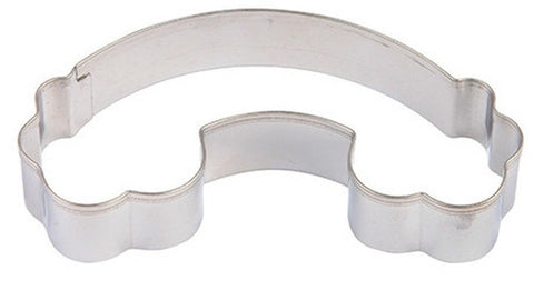 """Helix 324602 55-59 Chevy Truck FW 9/"""" Single Brake Pedal kit Disk//Drum~3in Rubber Pad"""