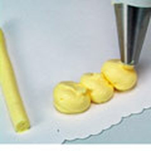 Round Icing Nozzle 14mm-Cookie Cutter Shop Australia