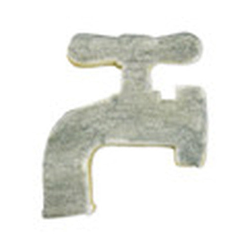 Tap Cookie Cutter-Cookie Cutter Shop Australia