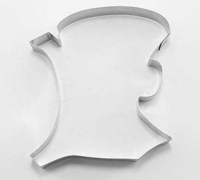 Tree Stump Cookie Cutter | Cookie Cutter Shop Australia