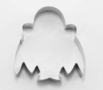 Vampire Bat Cookie Cutter 8.5cm | Cookie Cutter Shop Australia