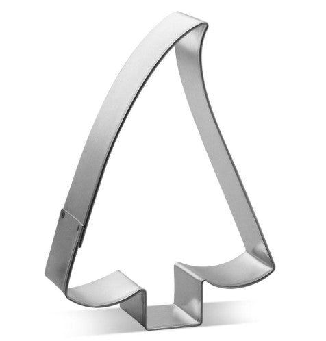 Woodland Tree Cookie Cutter 10.5cm | Cookie Cutter Shop Australia
