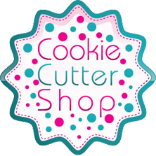 Cookie Cutter Shop Australia