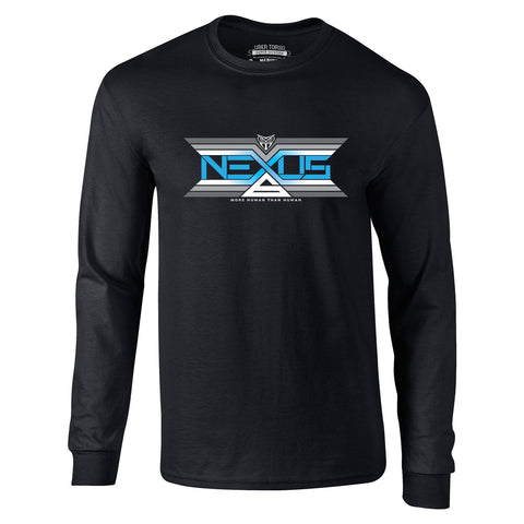 Special Edition Nexus 6 - Long Sleeve
