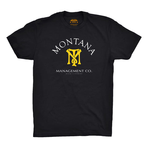 Montana Management Co.