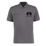 Nakatomi Plaza Polo Shirt