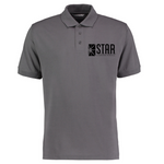 Star Labs Polo Shirt