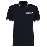 Stark Industries Polo Shirt