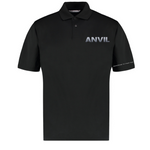 Anvil Polo Shirt