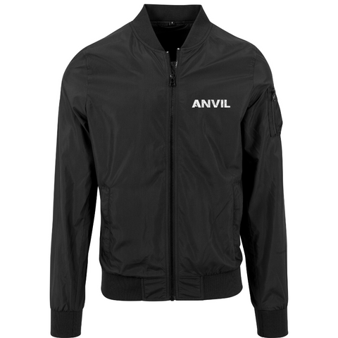 Anvil Bomber Jacket