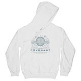 USCSS Covenant Hoodie
