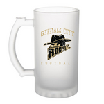 Gotham City Rogues Tankard