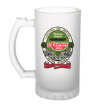Aspen Beer Frosted Tankard